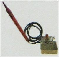 Thermostat (65160970)