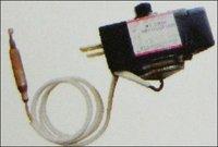Thermostat (65161333)
