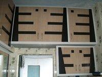 Durable Kitchen Cupboard
