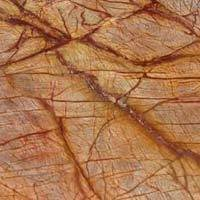 Forest Brown Marble Stone