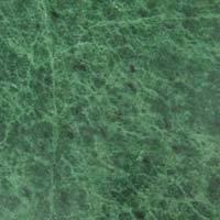 Green Onyx Marble Stone