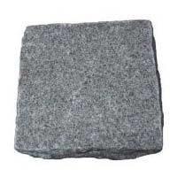 Grey Granite Cobblestone