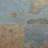 Jack Multi Slate Tile