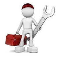 Application Maintenance And Support Services