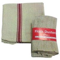 Floor Dusters