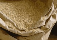 Soybean Poultry Feed