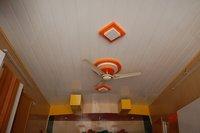 Durable False Ceiling