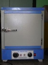 Laboratory Hot Air Oven in Mumbai