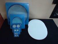 Ptfe Membrane Disc Filter Paper