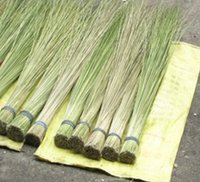 Durable Brooms