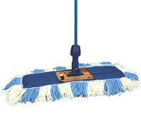 Durable Mops