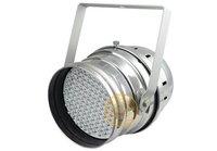 177 Lamps Led Par Can 64