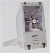 Jeta 3 New Pressure Die Cast Aluminium Floodlight