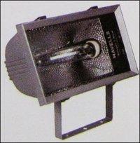 Ranger 1 Ni Non Integral Pressure Die Cast Aluminium Floodlight