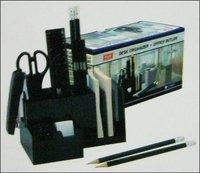 Desk Organizer (P906s)