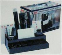 Desk Organizer (P985s)