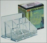 Pen Stand (P934t)