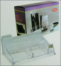 Pen Stand (P972t)