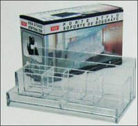 Pen Stand (P985t)