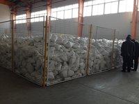 Di Ammonium Phosphate Fertilizer