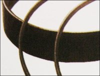 Polyflex Belts