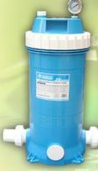 Swimming Pool Cartridge Filters