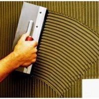 Tilefix Tile Adhesive
