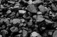 Steam Black Coal