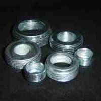 Excellent Quality Reducing Bushing