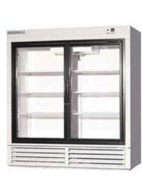 Laboratory Chromatography Refrigerator