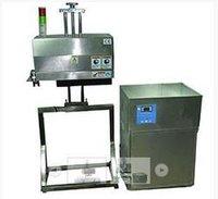 Cap Sealing Machine (Model-AFX3000)