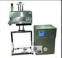 Induction Cap Sealing Machine (ModelAFX-3000B)