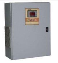Industrial Corona Treatment Machine for Blown Film