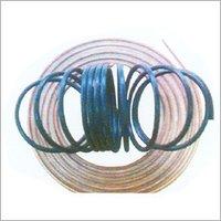 Copper Lpg Pipe