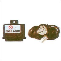 Cng Injector Emulators