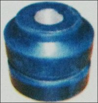 Equalizer Rubber Bushing For Trailers