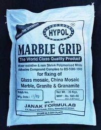 Glass Mosaic Adhesives