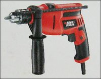 Electric Drill Hammers