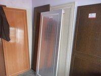 Pvc Door in Aligarh