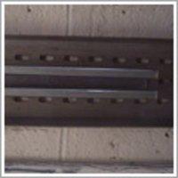Storage Rack Systems