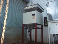 Powder Packing Machine, Capacity - 25/50 Kg And 50/100 Kg