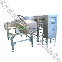 Rice Processing Machinery