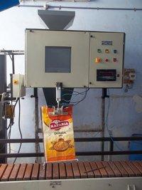 Sugar Bag Packing Machine
