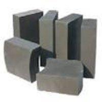 Carbon Filled Mortar