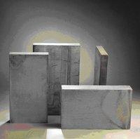Silicon Nitride Bonded Sic Bricks
