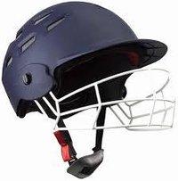 Sports Helmet in Jalandhar
