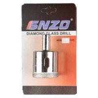 Glass Drill Bits Snzo