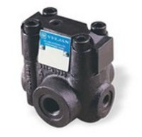 Hydraulic Industrial Check Valves