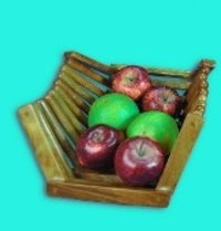 Fruit Basket (FB-01)