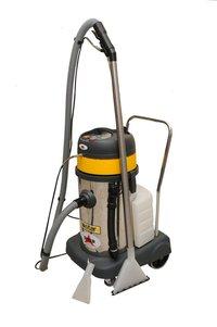 Carpet Cleaner (E-40)